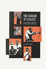 The Hadzabe of Tanzania
