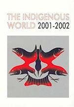The Indigenous World 2001-2002