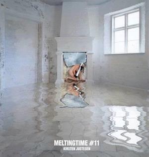 Meltingtime 11