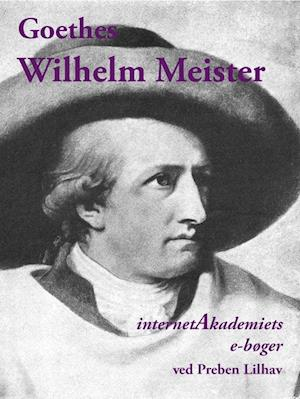 Goethes Wilhelm Meister