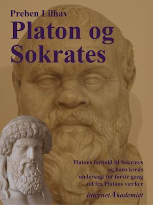 Platon og Sokrates