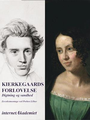 Kierkegaards forlovelse