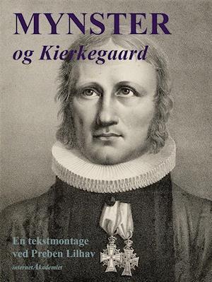 Mynster og Kierkegaard