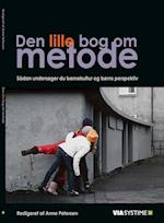 Den lille bog om metode
