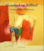 Skønhed og stilhed af Ole Lindboe