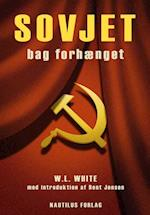 Sovjet bag forhænget