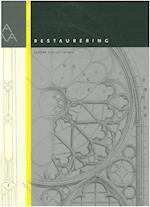Restaurering (Arkitekturskrifter)