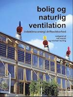 Bolig og naturlig ventilation