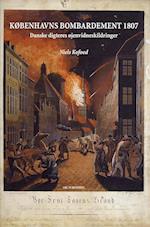 Københavns bombardement 1807