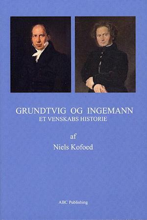 Grundtvig og Ingemann