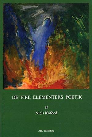 De fire elementers poetik