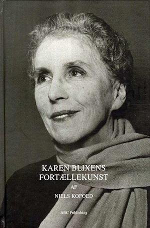 Karen Blixens fortællekunst