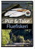Put & Take Fluefiskeri