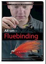 Alt om - Fluebinding (Alt om -)