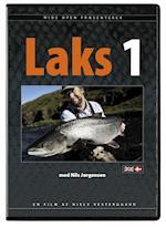 Laks 1, DVD (Laks)