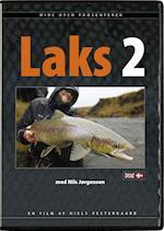 Laks 2, DVD (Laks)