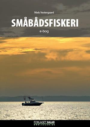 Småbådsfiskeri af Niels Vestergaard