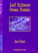 Leif Eriksens ocean roman