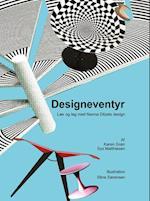 Designeventyr