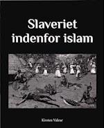 Slaveriet indenfor islam