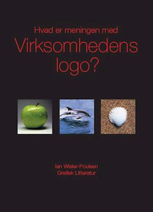 Hvad er meningen med virksomhedens logo?