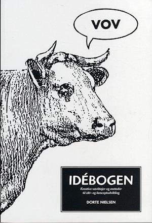 Idébogen