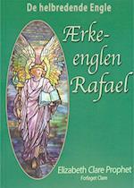 Ærkeenglen Rafael (De helbredende engle)