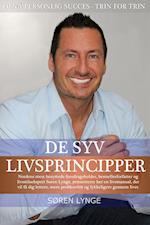 De syv livsprincipper