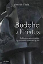 Buddha og Kristus
