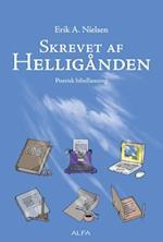 Skrevet af Helligånden af Erik A Nielsen