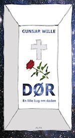 Dør af Gunnar Wille