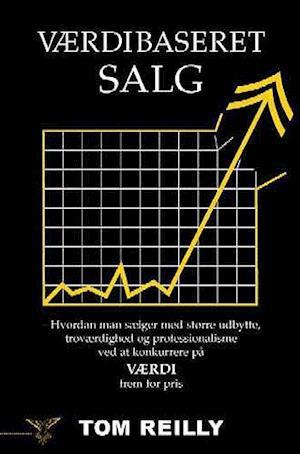 Værdibaseret salg