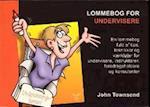 Lommebog for undervisere (Ledelseslommebøger)