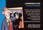 Lommebog for facilitatorer af John Townsend