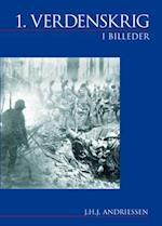 1. verdenskrig i billeder