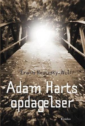 Bog, hæftet Adam Harts opdagelser af Erwin Neutzsky-Wulff