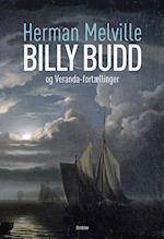 Billy Budd og Veranda-fortællinger