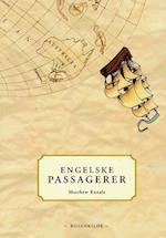 Engelske passagerer