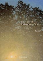 Petersborg Express