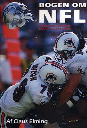 Bogen om NFL