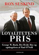 Loyalitetens pris