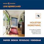 Holistisk Indretning - Ny indretnings-psykologi