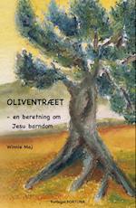 Oliventræet
