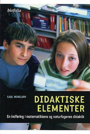 Didaktiske elementer