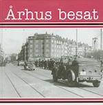 Århus besat