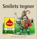 Smilets tegner