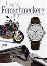 Årbog for Feinschmeckere 2010