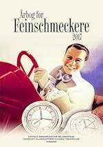 Årbog for Feinschmeckere 2017 (Årbog for Feinschmeckere)
