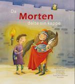 Da Morten delte sin kappe (Den gode hyrde bøgerne)