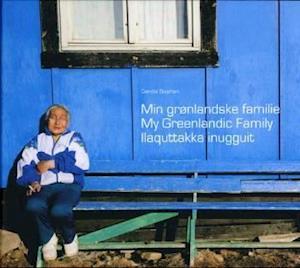 Min grønlandske familie